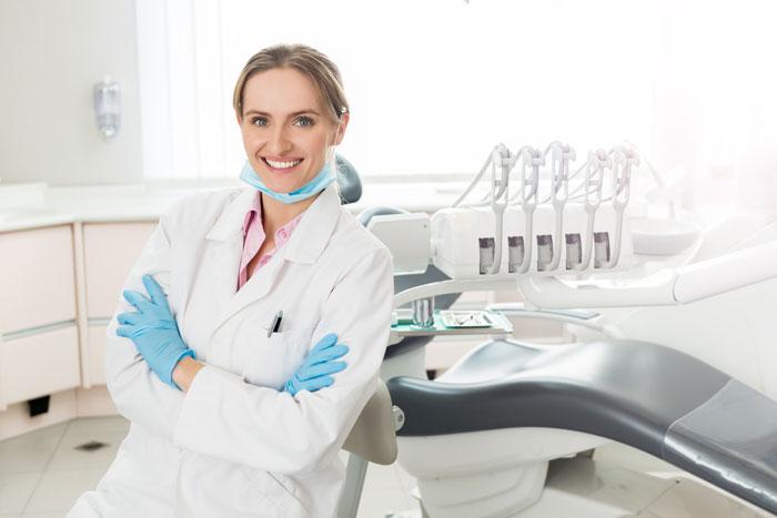 Las Vegas Dentist